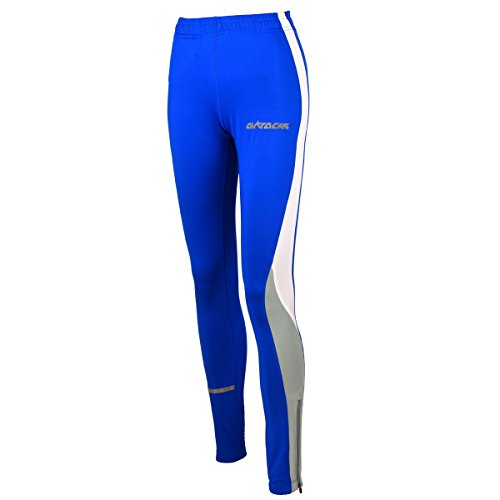 Pantalons thermiques Airtracks de...