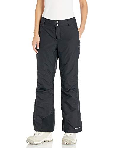 Pantalon de ski Columbia pour femmes,...