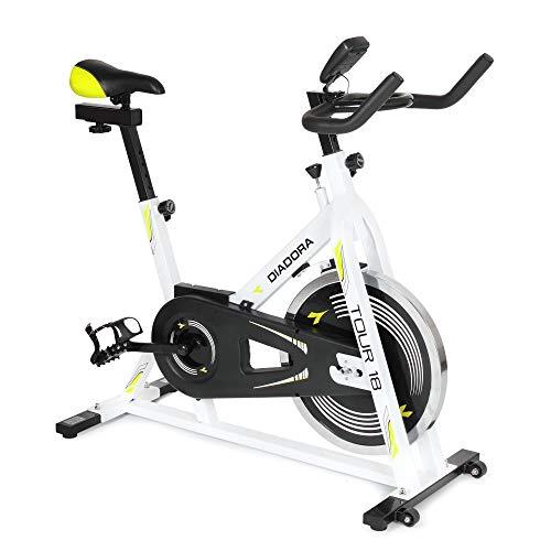 Diadora Tour 18 - Spinning Bike
