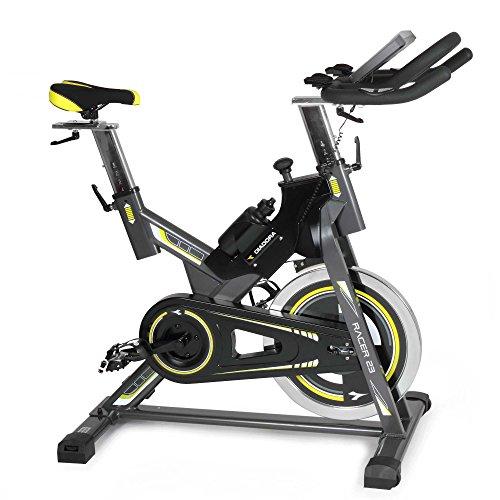 Diadora Racer Spinning Bicycle 23