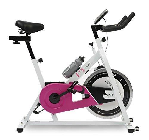 Cecotec Spinning Bicycle Rose...