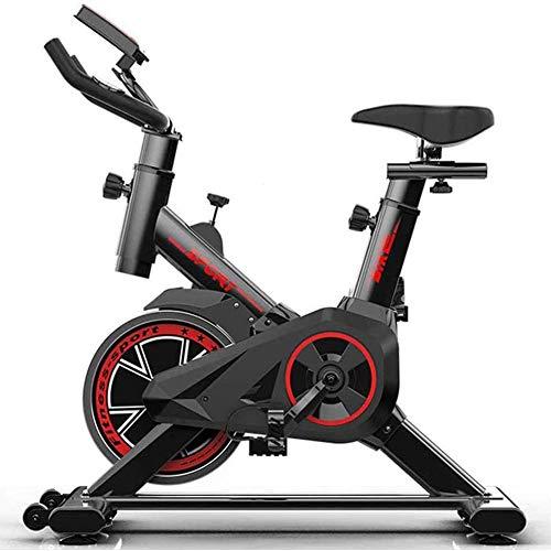 Zzxxo Spinning Exercise Bike...