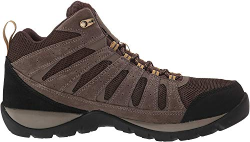 Columbia Redmond V2 Mid, Boots of...