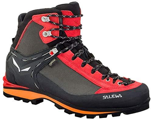 Salewa Ms Crow Gtx, Mountain Boots...