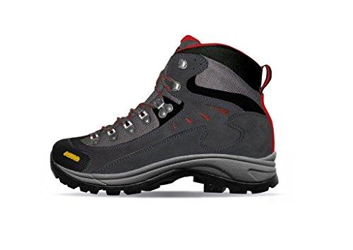 Asolo Oroel GV Mm Boot, Man, Grey...