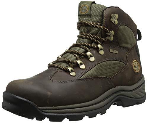 Timberland Chocorua Trail Gtx 1 - Boots...