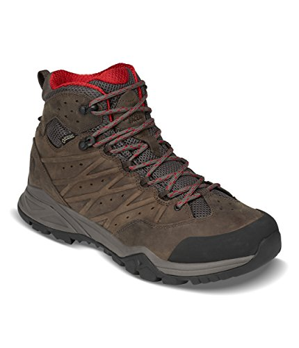 The North Face M HH Hike II MD GTX,...
