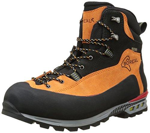 Boreal Brenta - Chaussures de randonnée,...