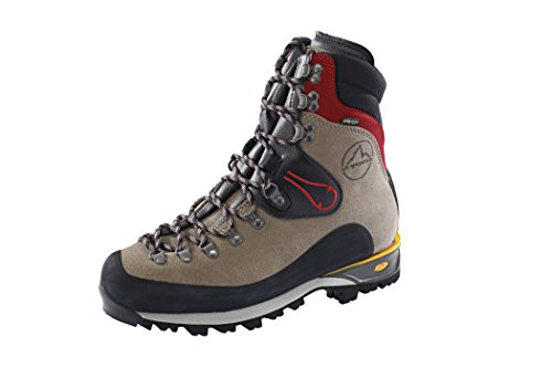 La Sportiva Karakorum chaussures de montagne...