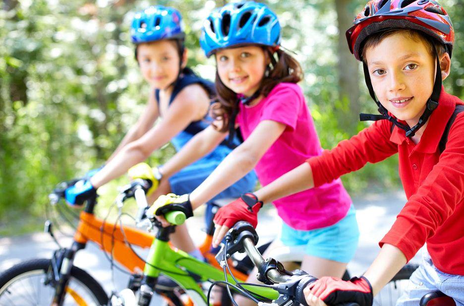 Le top 5 des casques pour enfants pour le plaisir et la sécurité
