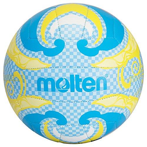 MOLTEN Volleyball - Volleyball...
