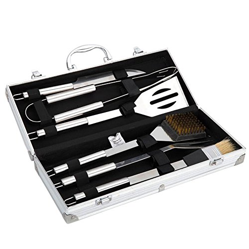 Gosear 6 Piece Cutter Kit...