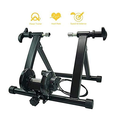 D&F Rouleau magnétique de cyclisme...