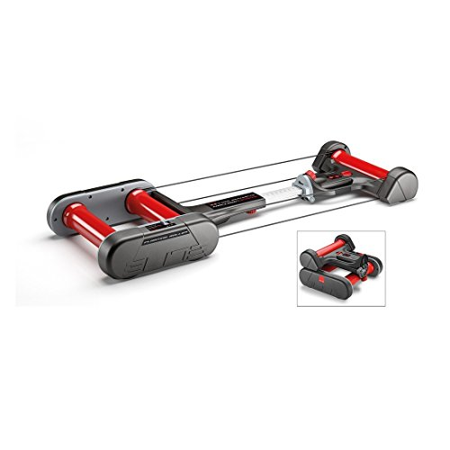 Elite Quick Motion - Cycling Roller...