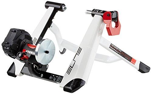 Elite RAMP Smart B+ - Roller...