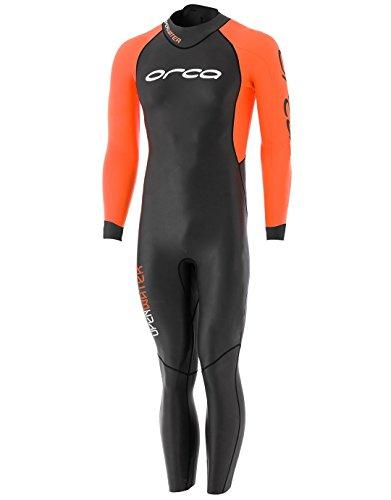 Combinaison de plongée ORCA Openwater pour...