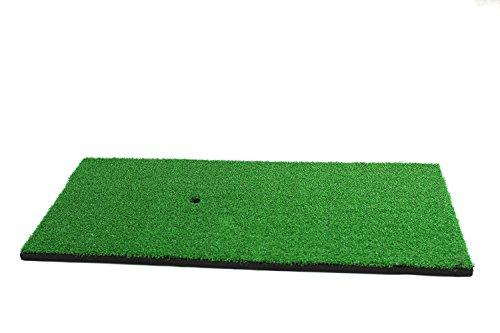 POSMA HM080 - Tapis de golf pour...