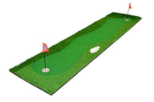 PGA Tour Unisexe St. Andrews Golf...