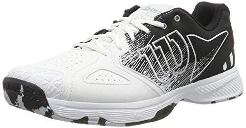 Wilson Kaos Devo, Chaussure de tennis,...