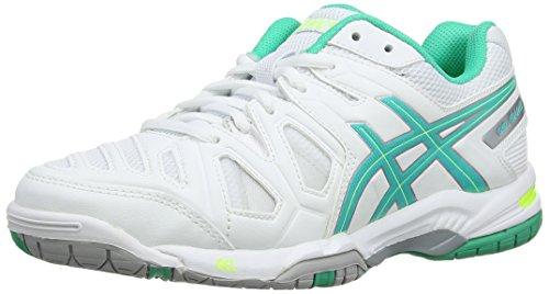 ASICS Gel-Game 5, chaussures de tennis...