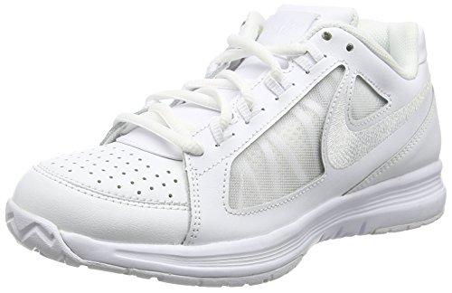 Nike Wmns Air Vapor Ace,...