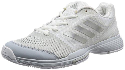 adidas Barricade Club, Sneakers...