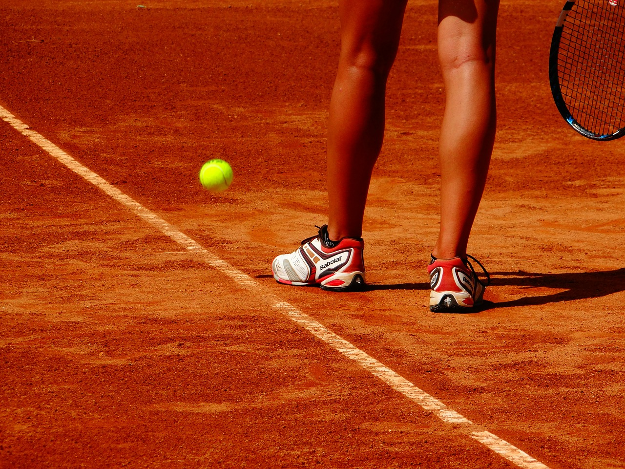 Les dix meilleures chaussures de tennis pour hommes et femmes