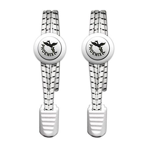 Cordes élastiques de Phoenix Fit UK -...