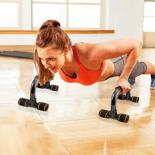 FOOING Push Up Support...