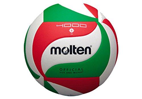 VM4000 en fusion - Volley-ball,...