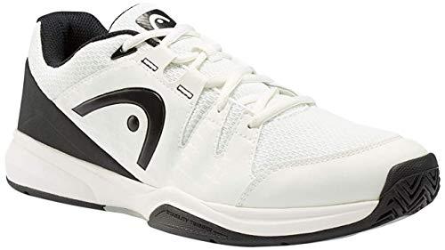 Brasseur en chef hommes, chaussures de tennis...