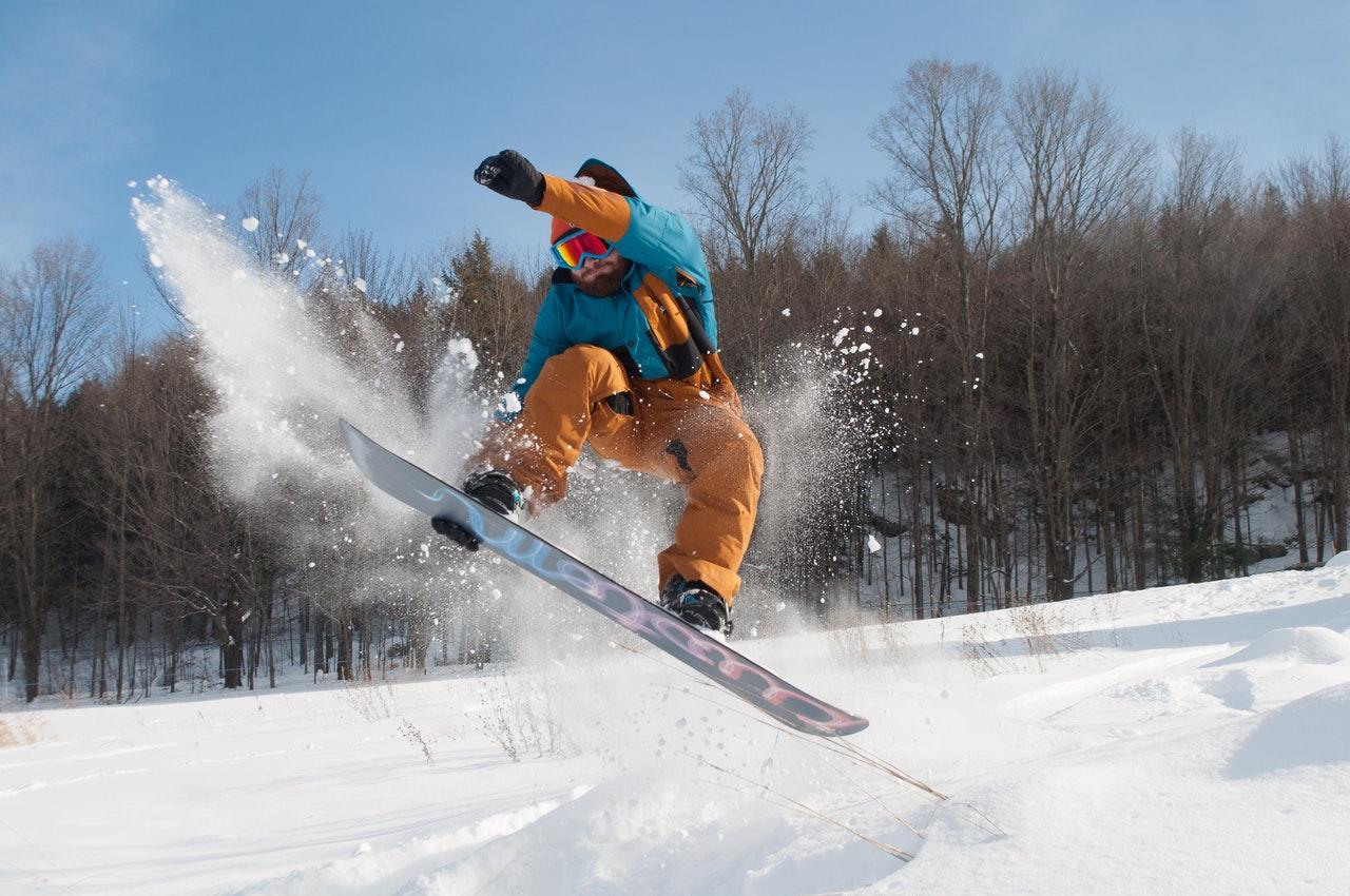 Top 15 des pantalons de ski confortables et durables