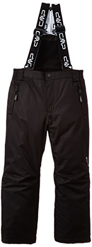 CMP, - Pantalons de ski pour enfants...