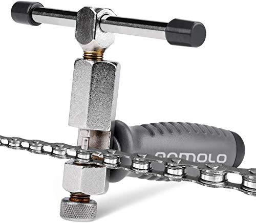 Qomolo Chain Tool pour...