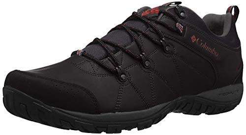 Columbia Peakfreak Venture, Chaussures...