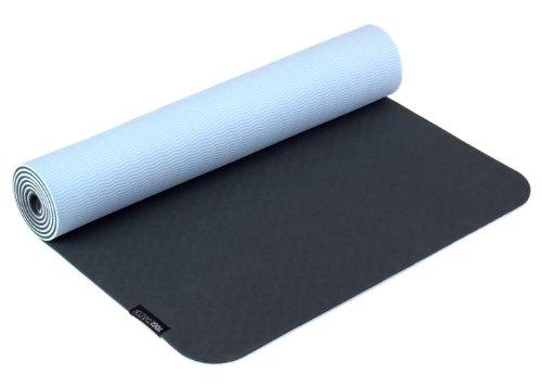 Yogistar Yogamatte Pro Mat de...