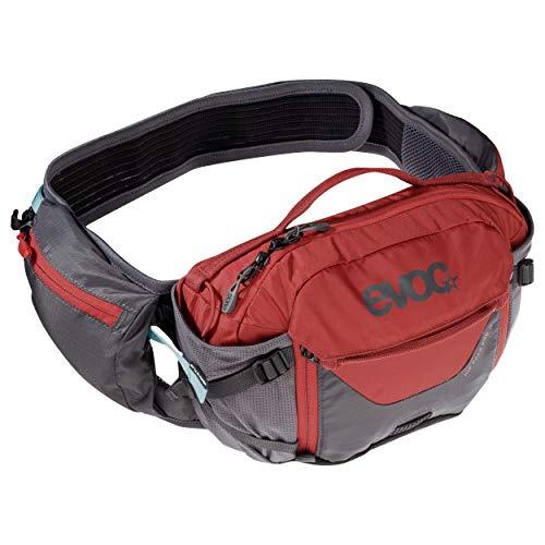 EVOC Sports GmbH Hip Pack Pro 3l + 1, 5l...