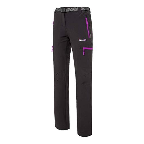 Pantalon de trekking Izas Wengen