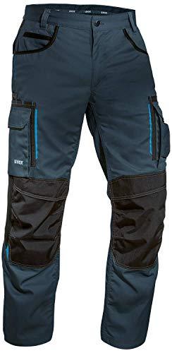 Pantalon de travail Uvex Tune-up 8909...