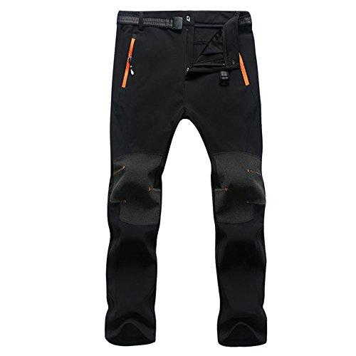 Pantalon de montagne Naudamp du...
