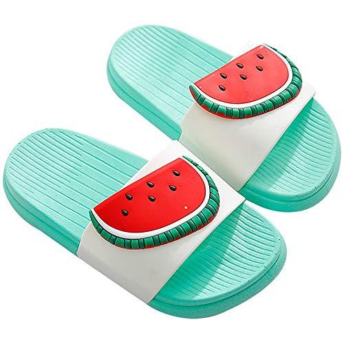 Chaussures de plage et de piscine pour les filles...