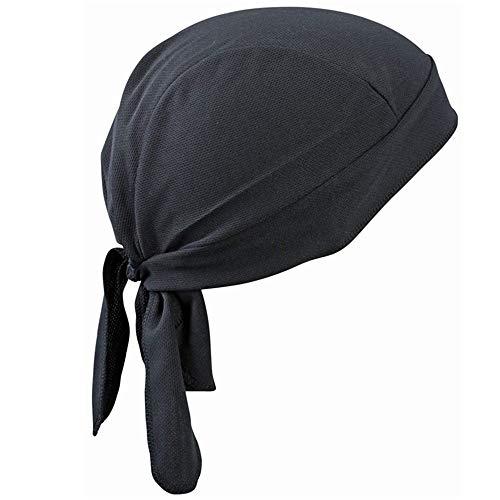Chapeau pirate Nuluxi de protection contre les UV de...
