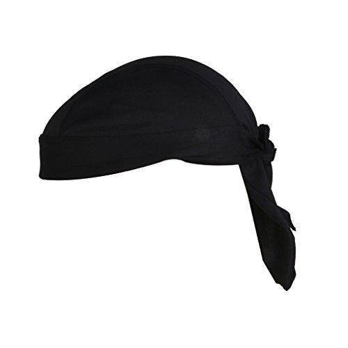 Foulard pour chapeau de pirate...