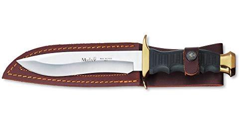 Meule - Couteau de sport (Pod of...