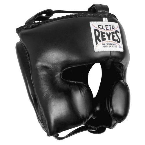 Casque d'entraînement classique Cleto Reyes,...