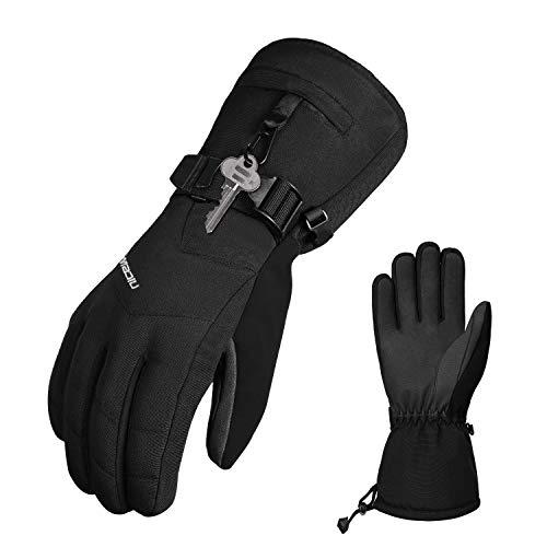 Gants de ski NICE WIN, gants d'hiver...