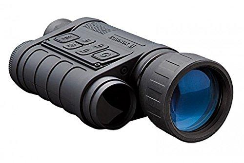 Bushnell 260150 - Monoculaire pour la vision...