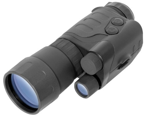 Yukon 1824101 - Dispositif de vision...