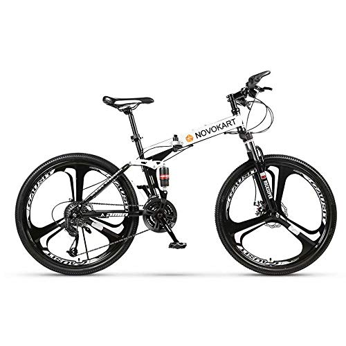 Novokart-Pliage des sports/vélo de...