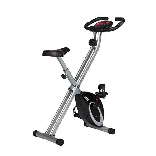 Vélo d'exercice Ultrasport F-Bike de...